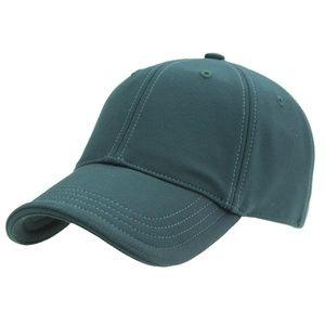 NEW Women's Baseball Hats Cap